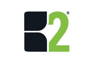 b2solutions